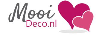www.mooideco.nl