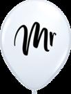 Mooideco - MR Qualatex