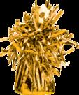 Mooideco - Gewicht goud