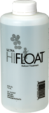 Mooideco - Hi-float