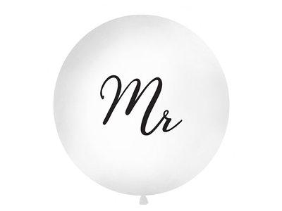 Mooideco - MR Megaballon